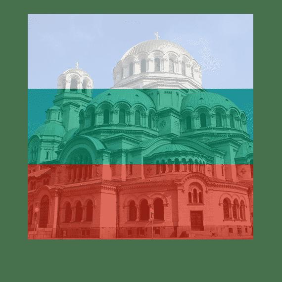 traduceri legalizate in limba bulgara