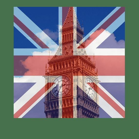 traduceri legalizate in limba engleza