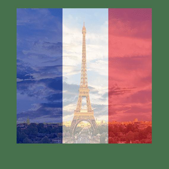 traduceri legalizate in limba franceza