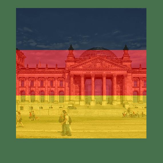 traduceri legalizate in limba germana