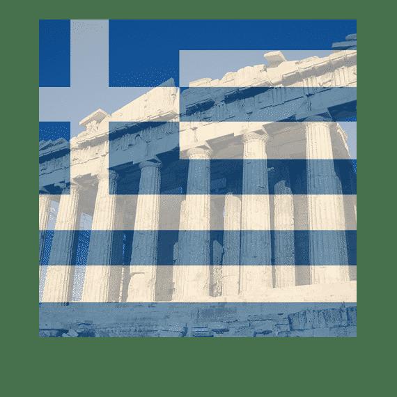 traduceri legalizate in limba greaca