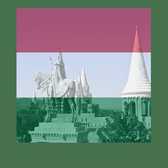 traduceri legalizate in limba maghiara
