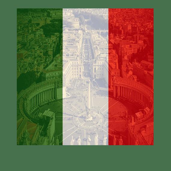traduceri legalizate in limba italiana