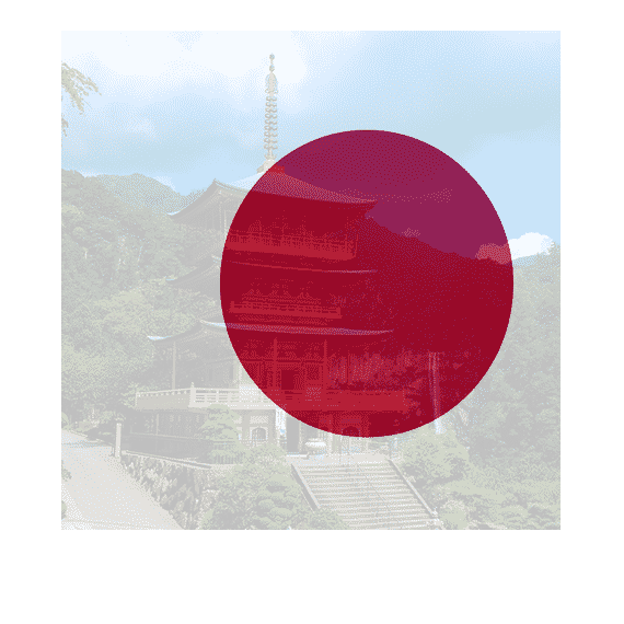 traduceri legalizate in limba japoneza