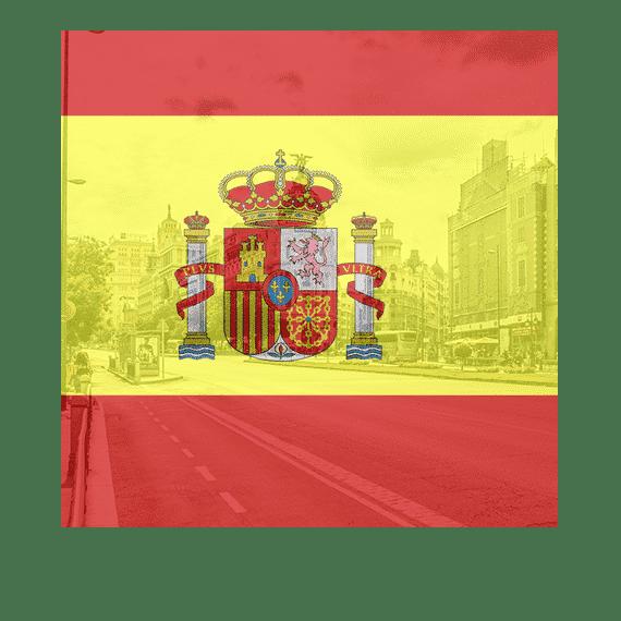 traduceri legalizate in limba spaniola
