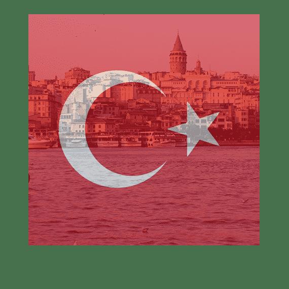 traduceri legalizate in limba turca